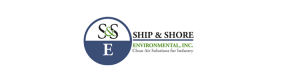 Ship & Shore Environmental, Inc