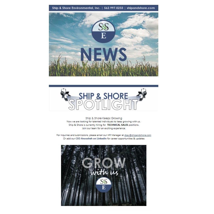 SSE-September-Newsletter