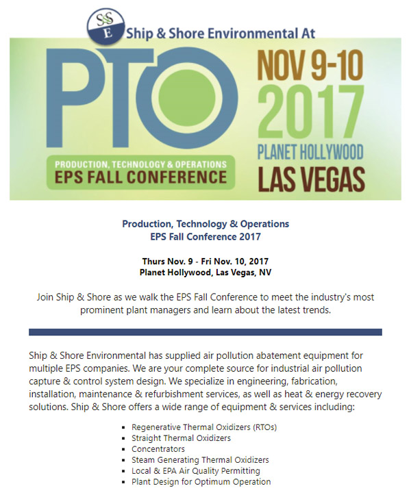 SSE-PTO-Conference