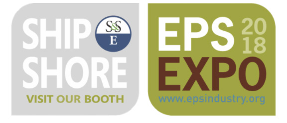 EPS Expo 2018 | New Orleans, LA | March 26-28