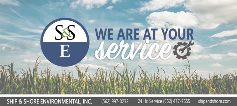 SSE-Service-Team-Graphic