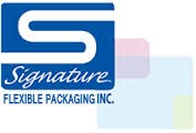Signature Flexible Packaging
