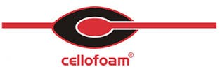 Cello foam
