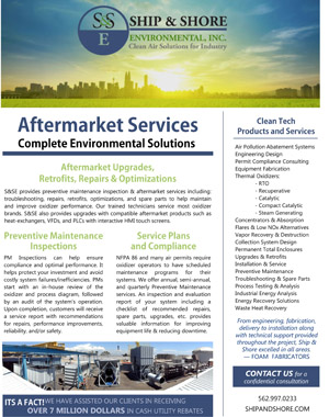 Aftermarket Services-1