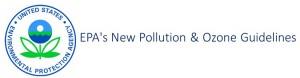 EPA & Ozone