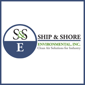 Flexible Packaging Industry Calls on Ship & Shore Environmental
