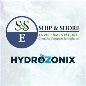 SSE-Hydrozonix-Logo