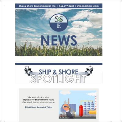 SSE-June-2017-Newsletter-Small