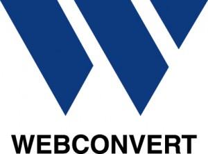 WEBCONVERT LOGO r1