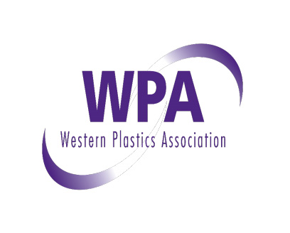 WPA ANNUAL MEETING | SONOMA, CA | MAY 17th - 19th, 2017