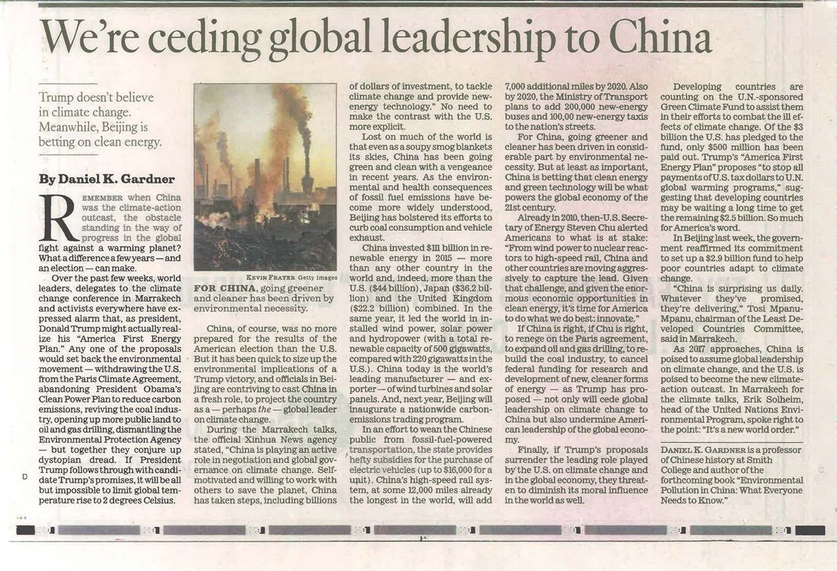 Were-Ceding-Global-Leadership-to-China-Article