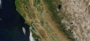 california AB32