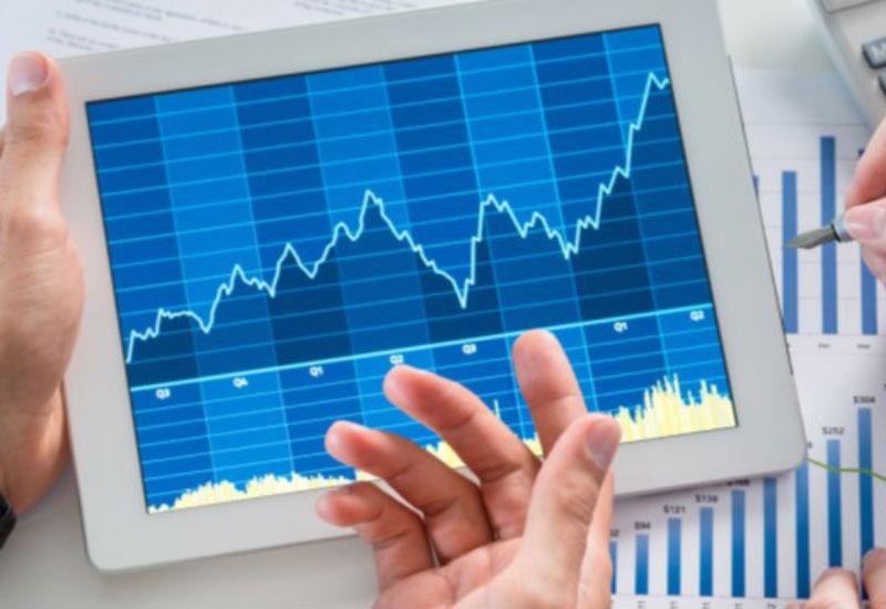 Industrial Energy Analysis