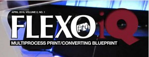 flexo featured pic