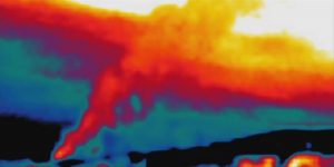 methane-leak-colored-infrared