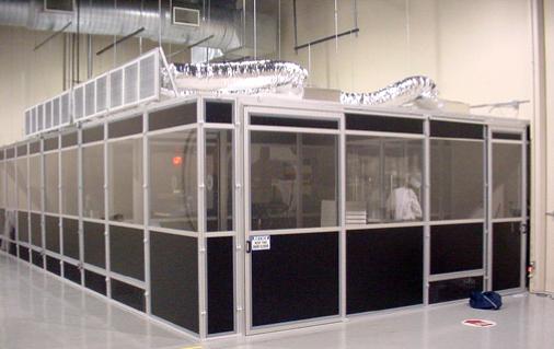 permanent-total-enclosure
