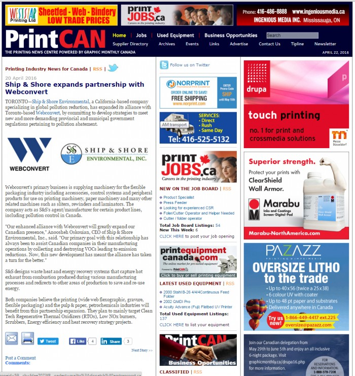 printcan article